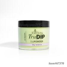 EzFlow TruDip Dipping Color Powder #67370 - Lil' Secrets 2oz / 56g