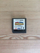 Mario and Sonic at the Olympic Games for Nintendo DS *Cart Only*