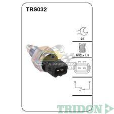 TRIDON REVERSE LIGHT SWITCH FOR VW Transporter-IV 01/93-12/04 2.5L(AAF)10V