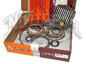 Transtar 74006ED Transmission overhaul kit for 04-Up GM with 4L60E Transmission.