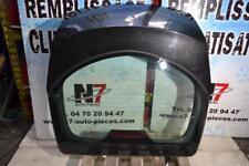 Malle/Hayon arriere ALFA ROMEO GT  Diesel /R:25923277