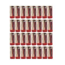 32 PC N Größe LR1 1.5V Alkaline Batterie AM5 E90 AM5 MN9100 Lady sum5 rot