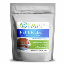 90 Chitosan Fat Blocker weight loss, cholesterol reducer diet tablets max streng