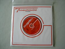 "REGINA SPEKTOR Carbon Monoxide/Uh-merica 7"" vinyl single"