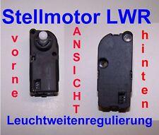 Stellmotor Leuchtweitenregulierung Ford Galaxy 95- 5/06