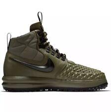 Para Talla Ebay Nike Green Zapatos 5 47 Euro Hombre Y6TUq