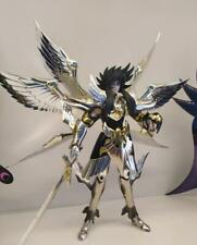 Battlegear Model Saint Seiya Myth Cloth Hades 15th Anniversary Action Figure