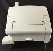 HP Q2443A 500-Sheet Stapler/Stacker For LaserJet LJ 4200 R73-5037