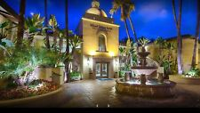Best Western Plus Island Palms Hotel & Marina, San Diego for 2-4 **2020 DATES**