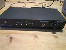 Beresford DAC TC 7510 24bit/96k Excellent with power supply