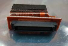 Apple PowerBook G4 DVD SuperDrive ODD ribbon cable 632-0195 821-0288 922-5999