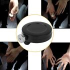 Magician Disappear Coin Illusion Tools Close Up Device Street Trick Equipment