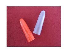 Fenix Set 2-teilig Diffuser Warnstab Kerze weiss und rot PD31 PD32 NEU OVP