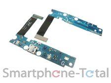 Samsung Galaxy Note Edge SM-N915F Y Mikrofon USB Docking Lade Buchse Connector