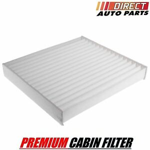 C45654 CADILLAC Cabin Air Filter CTS / STS / SRX / CAF1779