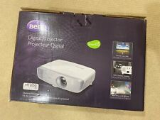 BenQ HT2050 Full HD 1080p DLP Home Theater Cinema Projector 2200 Lumens