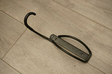 Lifeline Bike Wall Hook Mount Storage - NEW (3 available) - Charity Auction