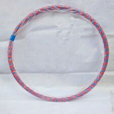 1X Weighted Hula Exercise Sports Hoop Healthy Keep