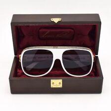 Louis Vuitton Accessories for Men