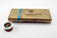 NEW Shimano Dura-Ace Special Grease 50 gr. from the 1970s - 80s NOS