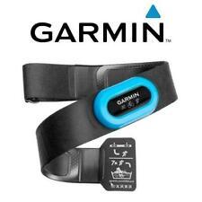 Garmin HRM Tri Triathlon Heart Rate Monitor Chest Strap - 010-10997-09