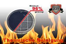 Dieselpartikelfilter Reinigung / alle PKW Marken !!THERMISCH!!