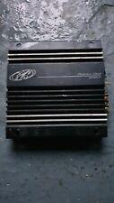 Phoenix Gold Qx Series 12v Car Amplifier 180 period classic rare retro ICE