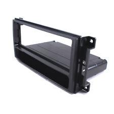 Radio Replacement Dash Mounting Kit 1-DIN for Chrysler/Dodge/Mitsubishi/Jeep/RAM