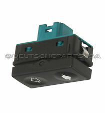 FRONT WINDOW SUNROOF SWITCH 61318365300 for BMW E36 318i 318is 325i 328i M3 Z3