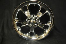 "16"" x 7"" SSC 512 Performance wheel (discontinued Sears wheel) 5x115 b.p."