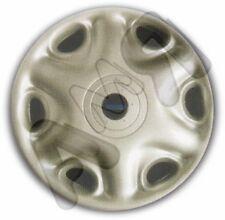 """1PZ COPPE–COPRICERCHI-BORCHIE 1177-FIAT MAREA SX-D.14""""-1996-COD. OEM 46403333"""
