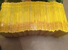 Lotto 39 volumi IL GIALLO ECONOMICO CLASSICO - NEWTON - LOTTO E ANCHE SINGOLI