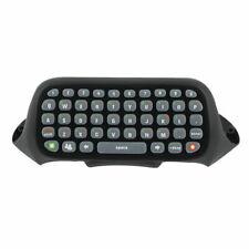 Xbox 360 Keyboard Chat Pad