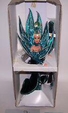 Bob Mackie 1992 Neptune Fantasy Barbie Doll Princess of Seven Seas NIB