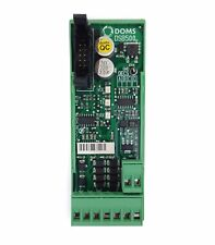 New Gilbarco Veeder-Root RS232/RS422 Interface Module (DSB500) M08037B002S