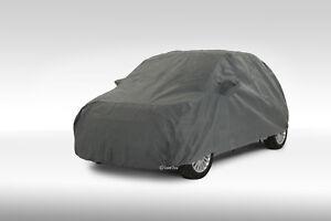 Stormforce Whole Garage, Car Garage, Autocover, for Fiat Brava 1995-2001