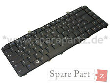 Original DELL XPS M1330 M1530 DE Keyboard 0R396J