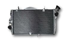 OPL HPR638 Aluminum Radiator For Honda CBR1100, CBR1100XX, Blackbird
