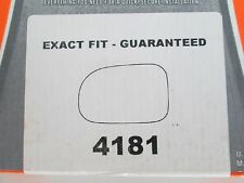 PreCut Window Film 5/% VLT Limo Black Tint for Suzuki SWIFT 4DR HATCH 209-2011
