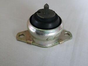 Engine mount, support left - Alfa Romeo 164, Fiat Croma, Lancia Thema - 82427180