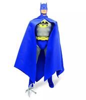 """Mego Classic Batman Action Figure 14"""""""