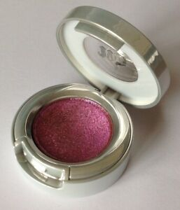 URBAN DECAY Moondust Eyeshadow SHOCKWAVE Berry w/Pink & Blue 3D Sparkle *New*
