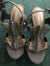 Lovely People High Heels Size 6