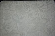 flex lithuanian 54%cotton/46%linen flowers tablecloth (147x150cm)