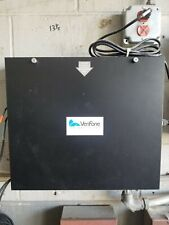 "P063-090-01-R ""Verifone Ruby Sapphire Topaz Smart Fuel Controller"""