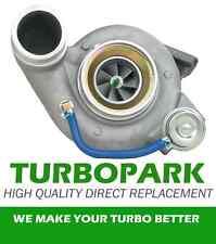 NEW HY35W Turbocharger Dodge Truck Cummins ISB Engine 4035044 Turbo