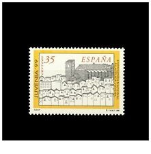 España Spain 1999 - Edifil 3622 Exp. Nacional de Filatelia Juvenil Juvenia 99 mn