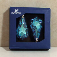 Swarovski Crystal Ornaments 691154 MIB Chandelier