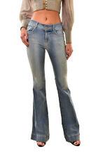 J BRAND Women's SKINNY Leg 811c095 Casual Jeans Sleepless Size 30 Bcf810