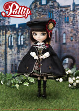 Pullip Jeanne Military Lolita Asian Fashion Doll in US